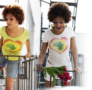 i-love-africa-tee-shirt
