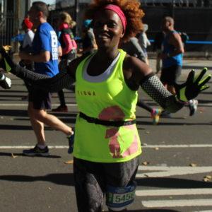 nyc-marathon-afrorunner